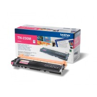 Brother Toner TN230M HL3040|3070,DCP9010