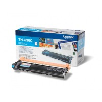 Brother Toner TN230C HL3040|3070,DCP9010
