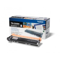 Brother Toner TN230BK HL3040|3070,DCP9010