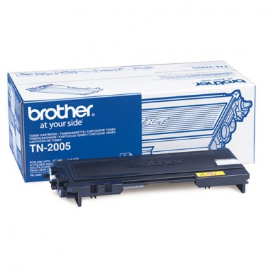Brother Toner TN2005 HL2035|2037