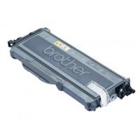 Brother Toner TN2120 HL2140|2150|2170N