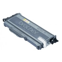 Brother Toner TN2110 HL2140|HL2150N|HL2170