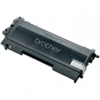 Brother Toner TN2000 HL 2030|2040|2070N  2.5K