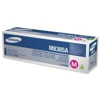 Magenta Toner CLXM8385