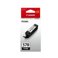 Canon Tusz PGI570PGBK 0372C001