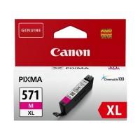Canon Tusz CLI571XL MAGENTA 0333C001