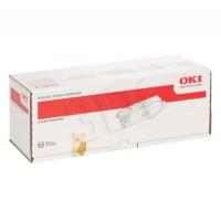 OKI Toner Czarny C510|C530TB=44469804=C510dn, C530dn, MC561DN, 5000 str.