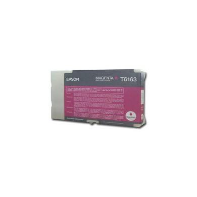 Epson Tusz magenta BI B300 500 C13T616300