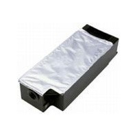 Epson Maintenance Kit SPR800|2026 C13T619000