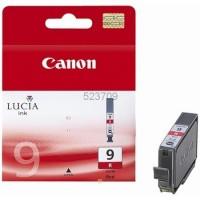 Canon Tusz PGI9 Czerwony PGI9R