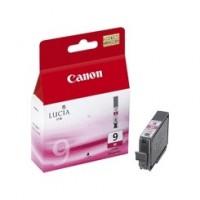 Canon Tusz PGI9 Purpurowy PGI9M