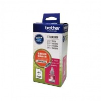 Brother Tusz BT5000M Magenta 5k do DCPT300, DCPT500W
