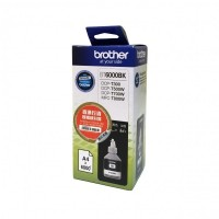 Brother Tusz BT6000BK Black 6k do DCPT300, DCPT500W