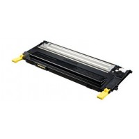 Samsung Toner CLP31x CLP31x yellow CTLY4092S