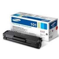 Samsung Toner ML216x| SCX340x|1,5k MLTD101S