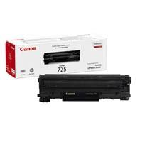 Canon Toner CRG725 1,6k