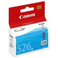 Canon Tusz CLI526 BŁĘKITNY CLI526C