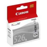 Canon Tusz CLI526 SZARY CLI526GY