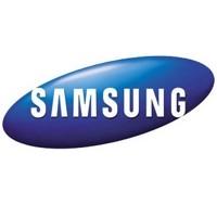 Samsung Toner CLP32x CLX3185 yellow CLTY4072S