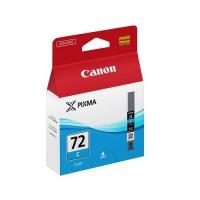 Canon Tusz PGI72 Błękitny 6404B001