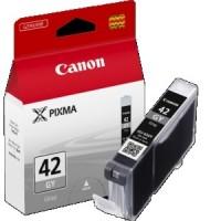 Canon Tusz CLI42 Szary 6390B001