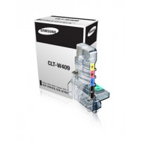 Samsung CLP310|5 CLX3170|5 Waste Toner