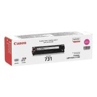 Canon Toner CRG 731M MAGENTA 6270B002