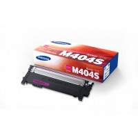 Samsung Toner CLTM404S 1000 Magenta