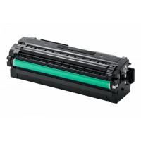 Samsung Toner CLP680NE CLX6260 BLACK CLTK506L