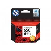 HP Atrament DJ Advantage 650 black