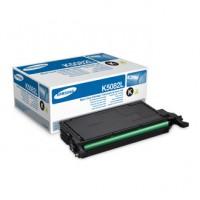 Samsung Toner CLP620| 670black  5k,CLTK5082L