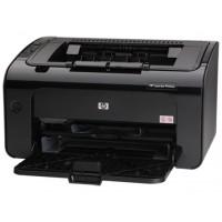 HP Inc. LASERJET P1102w new CE658A