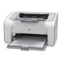 HP Inc. LASERJET P1102 CE651A