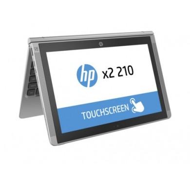 HP Inc. x2 210 Z8300 10.1 2GB|32 PC        L5G89EA