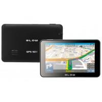 BLOW GPS50V EUROPA