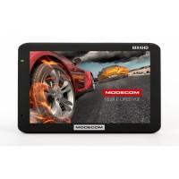 MODECOM Nawigacja FREEWAY MX4HD + AUTOMAPA EU