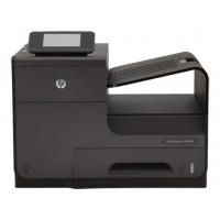 HP Inc. OfficeJet PRO X551dw CV037A