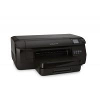 HP Inc. Officejet  Pro 8100 ePrinter CM752A