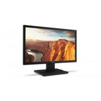 Acer 21.5 V226HQLbmd 55cm 169 LED 1920x1080(FHD) 5ms 100M1 DVI głośniki