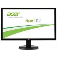 Acer 21.5 K222HQLbd 55cm 169 LED 1920x1080(FHD) 5ms 100M1 DVI