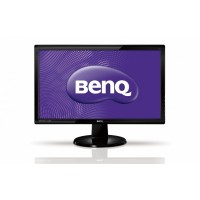 Benq 18.5 GL955A  LED 5ms|12mln1|DSUB|CZARNY
