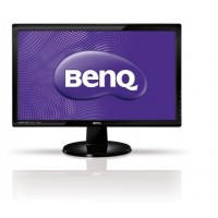 "Benq Monitor 21.5"" GL2250HM LED 2ms/20mln/DVI/HDMI"