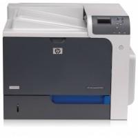 HP Inc. CLJ CP4025DN CC490A