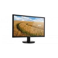 Acer 21.5 K222HQLbid 55cm 169 LED 1920x1080(FHD) 5ms 100M1 HDMI DVI