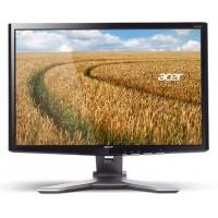 Acer 24 K242HLbd 61cm 169 LED 1920x1080(FHD) 5ms 100M1 DVI
