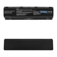 Qoltec Bateria do Toshiba C50D C55 C875 PA5024U, 4400mAh, 10.811.1V
