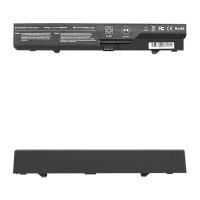 Qoltec Bateria do HP 625 620, ProBook 4320s 4420s, 4400mAh, 10.811.1V
