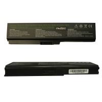 Qoltec Bateria do Toshiba PA3634, 4400mAh, 10.811.1V