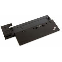 Lenovo ThinkPad Ultra Dock  90W  EU 40A20090EU