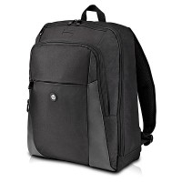 HP Inc. Essential Backpack                  H1D24AA